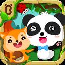 森林动物 V9.26.00.00 安卓版