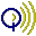 PureVoice(qcp文件播放器) V1.2.1 绿色版
