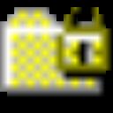 紫电文件夹加密保护神 V5.21 官方版