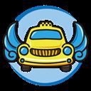 飞嘀打车 V3.7.7 安卓版