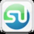 环宇易盾 V1.0 绿色版