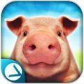 小猪模拟器 V1.01 安卓破解版
