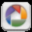 犀牛图像处理器 V1.6.3 免费版