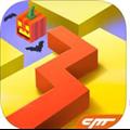 跳舞的线内购版 V2.1.8 安卓破解版