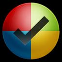 QIcon Changer(exe文件图标修改工具) V1.0 绿色版