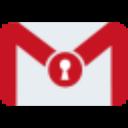 Docmail(安全邮件发送软件) V3.0 官方版