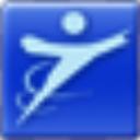 管易通产购销管理系统 V2018 官方版