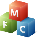 TMFCDecoder(H266解码器) V1.0 绿色免费版