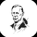 利弗莫尔证券 V1.8.8.4 安卓版