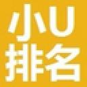 小UQQ群排名优化软件 V2.2 官方版