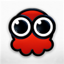漫迷 V2.5.6 安卓版