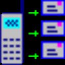 维泰邮件群发软件 V1.0 官方版