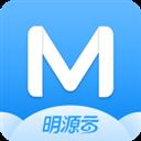 明源云助手 V3.7.4 苹果版