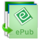 epub Converter(EPUB电子书转换器) V2.7.79 官方版