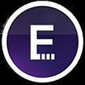 Expressions(代码编辑器) V1.3.1 Mac版