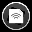 Prepod(无线传输文件管理应用) V1.0 Mac版