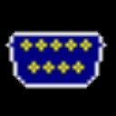 野人串口调试助手 V4.0.9 绿色版