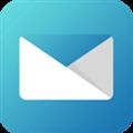 沃邮箱 V7.2.7 安卓版