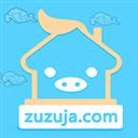 猪猪家住宿 V1.0.5 安卓版