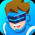游戏超人电脑版 V1.4.2 PC免费版