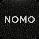NOMO相机 V1.5.95 安卓版