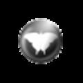 Qmmp(linux音乐播放软件) V1.5.2 绿色免费版