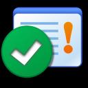 New Utilities(系统管理工具) V4.0 汉化绿色版