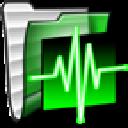 易阳流量加速软件 V1.0 免费版