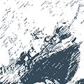 探险活宝海盗宝典六项修正器 V1.0 绿色收费版