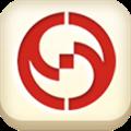 东莞银行 V2.0.24 苹果版