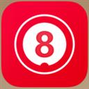 彩神争霸 V1.0.0 安卓版