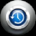 Boxoft Auto Copy(主动备份东西) V1.1 官方版