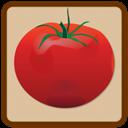 justIcons 3(开发工具) V1.0 Mac版
