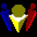 赛程编排 V1.0 免费版