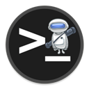 SSH Automator(SSH工具) V1.0.4 Mac版