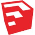 SketchUp2018版本转换插件 V1.01 最新版