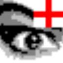 EyeGuard(眼睛卫士) V3.21 Final 绿色版