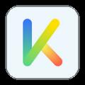 KBlock(编程教育平台) V0.1.1 Mac版