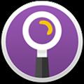 Microspot DWG Viewer 2(DWG查看器) V2.0 Mac版