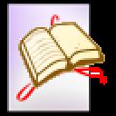 Boxoft Page Flip PDF(翻页PDF制作工具) V4.3.24.5 官方版