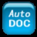 万能合同文书在线生成软件 V1.1.22 官方版