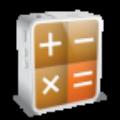 小明计算器 V4.0 官方最新版