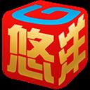 悠洋棋牌 V1.0.1 安卓版