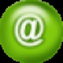 双赢邮件系统测试/检测/监测工具 V2.1.1 标准绿色版