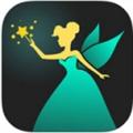 小妖精美化 V3.1.1 iPad版