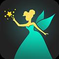 小妖精美化老版 V2.5.6 安卓版