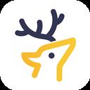 小鹿咚咚 V2.1.0 安卓版