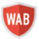 Webmail Ad Blocker(广告屏蔽插件) V3.3.10 Chrome版
