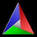 CMake(编译工具) V3.12.0 Mac版