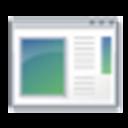 SVGDesign(矢量图编辑软件) V2.0 绿色版